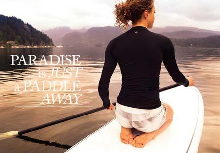 Paradise quote #7