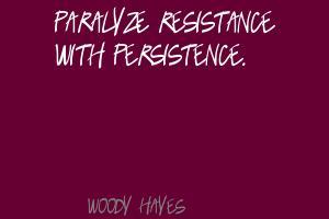 Paralyze quote #1