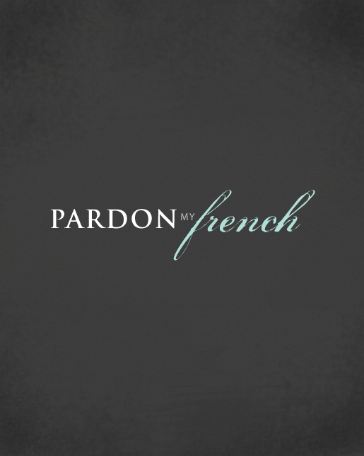 Pardon quote #3