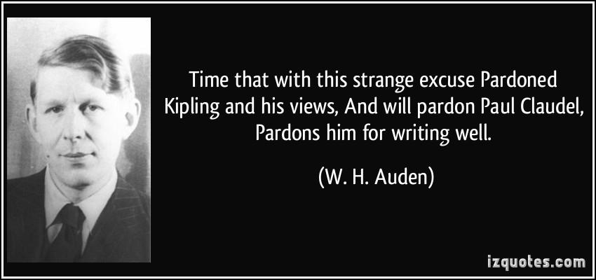 Pardoned quote #1