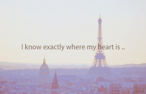 Paris quote #6