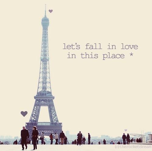 Paris quote #1