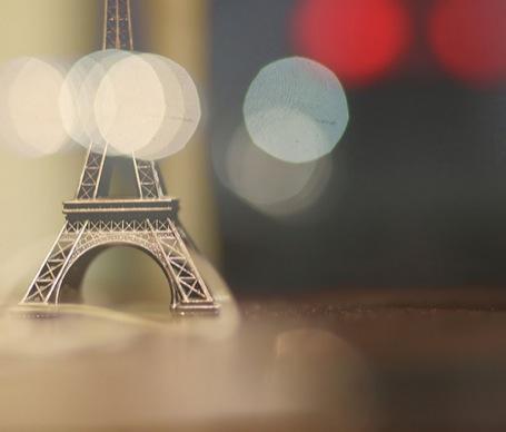 Paris quote #5