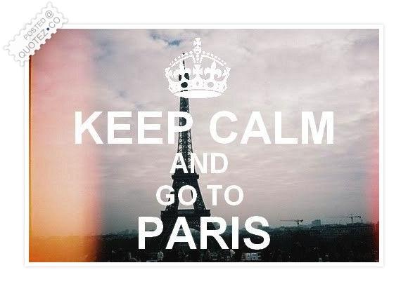 Paris quote #4