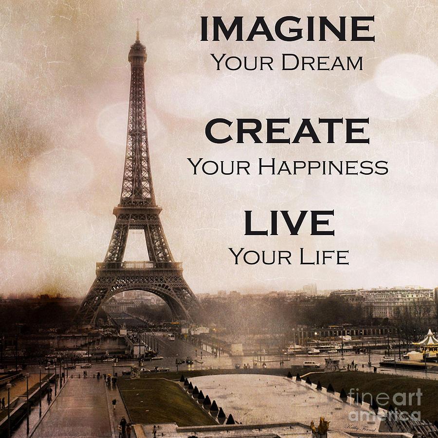 Paris quote #8