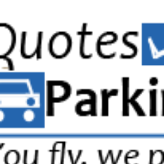 Parking quote #1