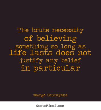 Particular quote #5