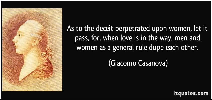 Pass quote #7