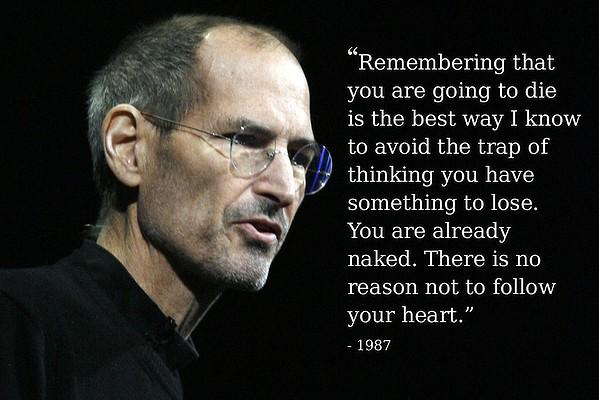 Passed quote #5