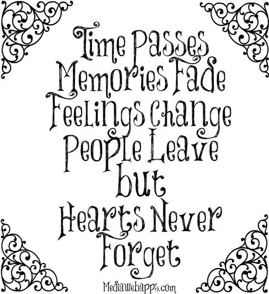 Passes quote #6