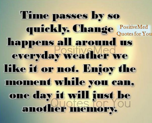 Passes quote #2