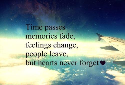 Passes quote #5