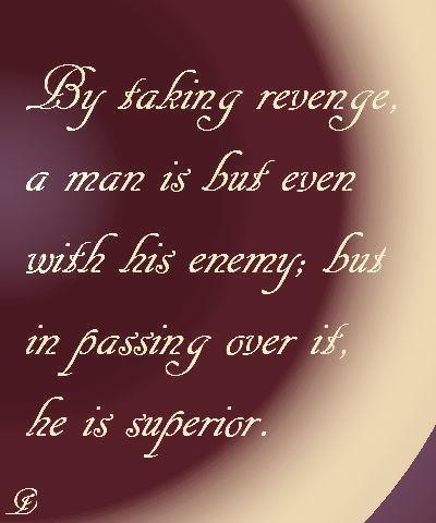 Passing quote #2