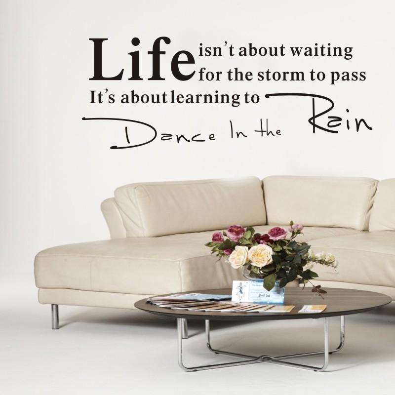 Passing quote #8