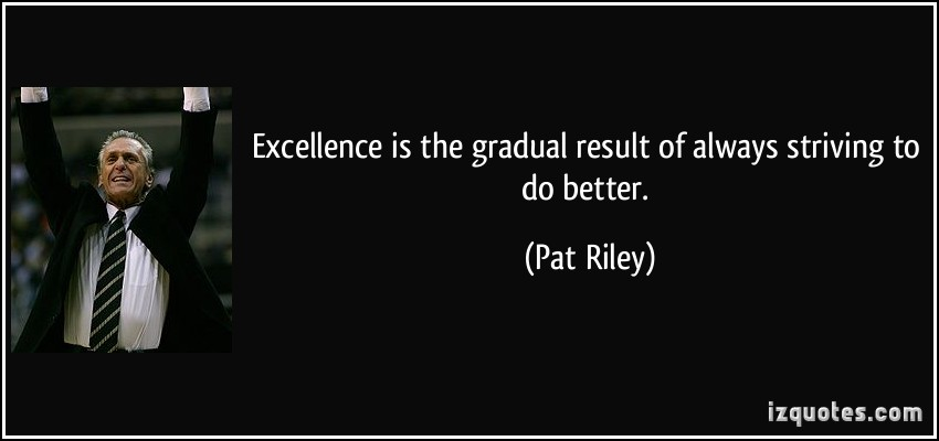 Pat Riley's quote #6