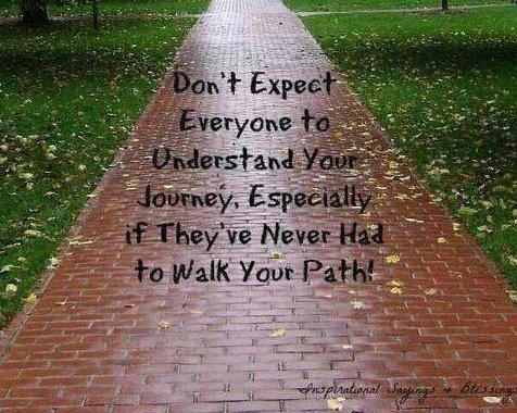 Path quote #3