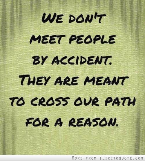 Path quote #6