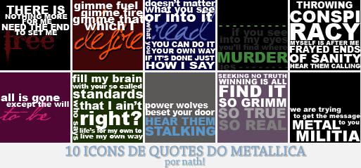 Pathetic quote #5