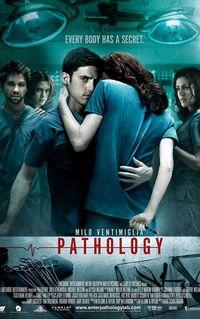 Pathology quote