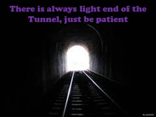 Patient quote #8