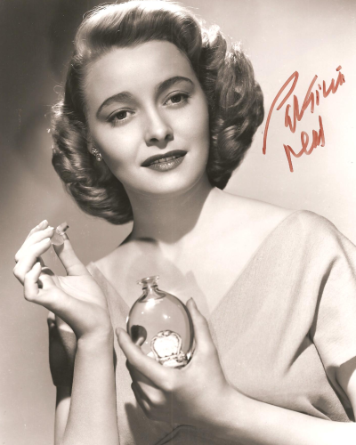 Patricia Neal's quote #2