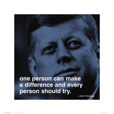 Patrick J. Kennedy's quote #3