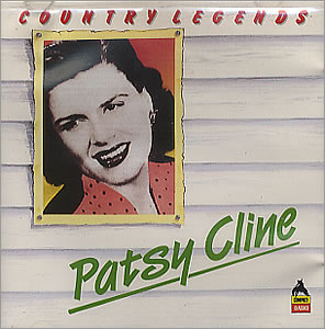 Patsy Cline's quote #7