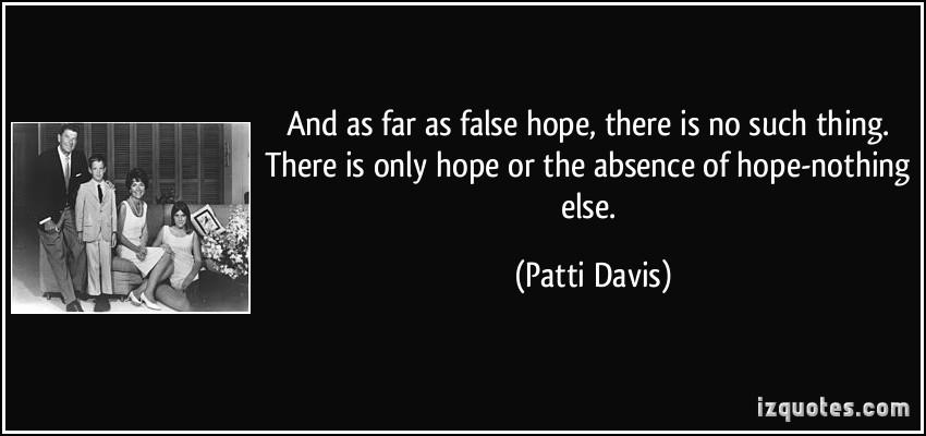 Patti Davis's quote #7
