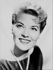 Patti Page's quote #6
