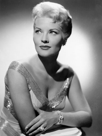 Patti Page's quote #1