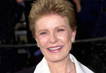Patty Duke's quote #2