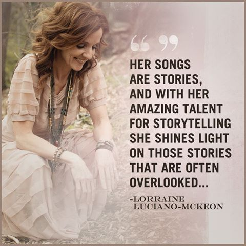 Patty Griffin's quote #3
