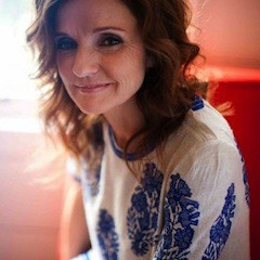Patty Griffin's quote #1