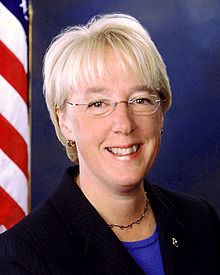 Patty Murray's quote #6