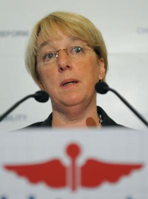 Patty Murray's quote #4