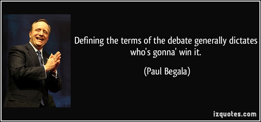 Paul Begala's quote #1