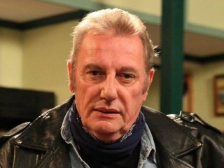 Paul Darrow's quote #3