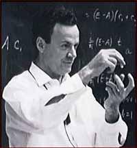 Paul Dirac's quote #6