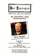 Paul Haggis's quote #4