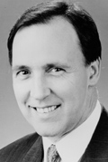 Paul Keating's quote #2