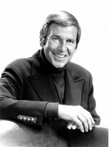 Paul Lynde's quote #6
