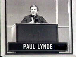 Paul Lynde's quote #7