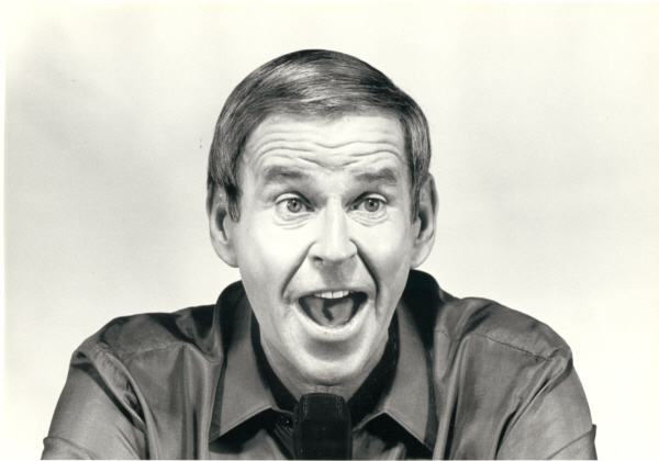 Paul Lynde's quote #1