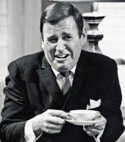 Paul Lynde's quote #3