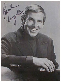Paul Lynde's quote #8