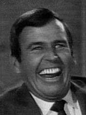 Paul Lynde's quote #5