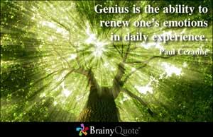 Paul quote #4