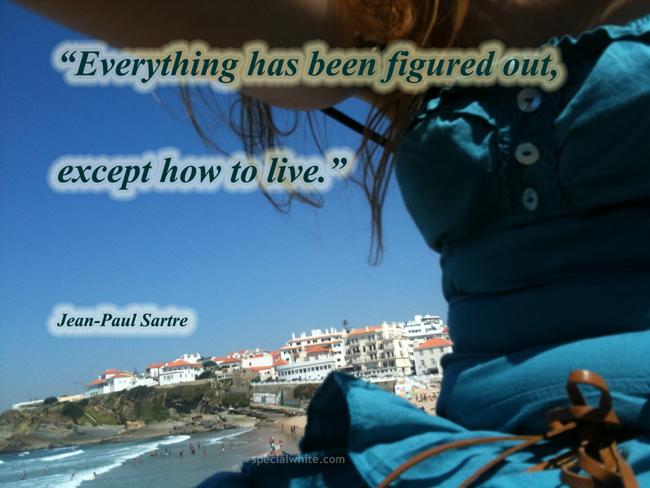 Paul quote #2