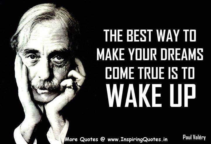 Paul Valery's quote #7