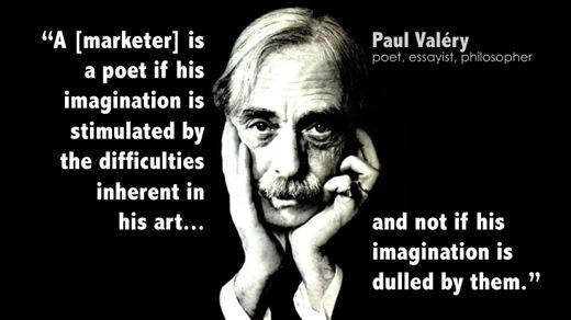 Paul Valery's quote #5